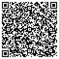 QR code with Neil Desmond Painting Service contacts