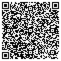 QR code with Corbitt Manufacturing contacts