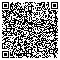 QR code with Edwards Appraisal Service contacts