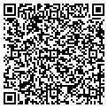 QR code with Green Cove Animal Hospital contacts