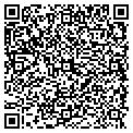 QR code with International Dental Tech contacts