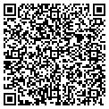 QR code with Lucas Tree Service contacts
