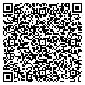 QR code with Central Florida Canine Academy contacts