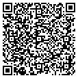 QR code with Scandal Fashions contacts