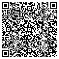 QR code with Susie's Dog House contacts