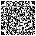 QR code with Southern Automotive Products contacts