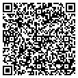 QR code with Kluz Transport contacts