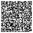 QR code with Artzania contacts