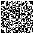 QR code with Ship & Strap contacts