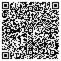 QR code with Jones Lang Lasalle Inc contacts