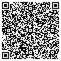 QR code with CSX Transportation contacts