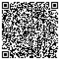 QR code with Sasso Stephen T contacts