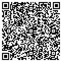 QR code with Sanz Optical Inc contacts