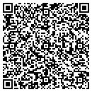 QR code with Advanced Electrical Solutions contacts
