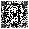 QR code with Diabetx Care contacts