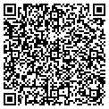 QR code with Kyriacos C Pefkaros MD contacts
