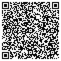 QR code with Star Wars Landscaping contacts