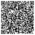 QR code with Moonstruck Furniture contacts