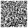 QR code with Beaches Department contacts