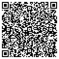 QR code with General Welding Services contacts