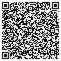 QR code with Abaco Marketing & Invt Inc contacts