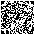 QR code with CPI Claims Corp of Orlando contacts