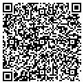 QR code with William Namen & Assoc contacts