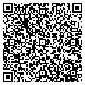 QR code with Larsons Landscaping contacts