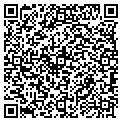 QR code with Berletti International Inc contacts