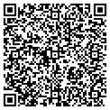 QR code with Plant Partners Inc contacts
