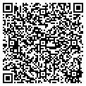 QR code with Gold Coast Tour & Travel contacts