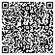 QR code with C M Tool contacts