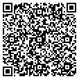 QR code with Al Gagnons contacts