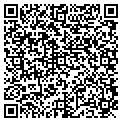QR code with Randy Smith Enterprises contacts