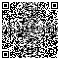 QR code with Windals Concrete Inc contacts