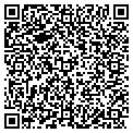 QR code with AGR Bail Bonds Inc contacts