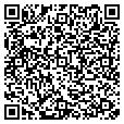 QR code with Vivid Visions contacts