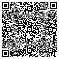 QR code with All American Semiconductor contacts