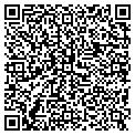 QR code with Hether Chiropracic Clinic contacts