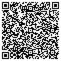 QR code with Island Villa General Contrs contacts