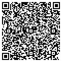 QR code with Clinic Trials Corp contacts