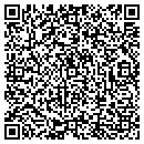 QR code with Capital Career Solutions Inc contacts
