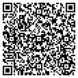 QR code with H & L Auto Repair contacts