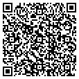 QR code with Pen Her Corp contacts