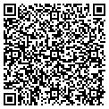 QR code with Nana's-A Children's Shop contacts