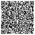 QR code with New Creation Church Furni contacts