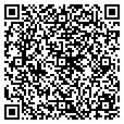 QR code with Native Inc contacts