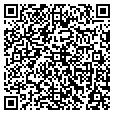 QR code with Seko USA contacts