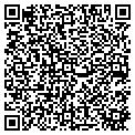 QR code with Sally Beauty Supply 1213 contacts
