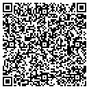 QR code with Staubach Retail Service Se LLC contacts